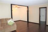 10433 Notabene Drive - Photo 13