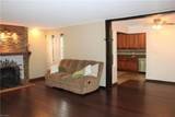 10433 Notabene Drive - Photo 4