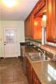 10433 Notabene Drive - Photo 9