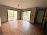 8925 Northgate Drive - Photo 4