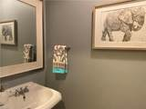 311 Bridgeport Trail - Photo 9