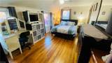 129 Euclid Avenue - Photo 9