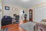 2602 Edgerton Road - Photo 11