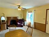 2272 Edgewater Drive - Photo 12