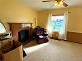 2272 Edgewater Drive - Photo 13