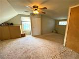2272 Edgewater Drive - Photo 17