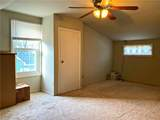 2272 Edgewater Drive - Photo 18