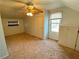 2272 Edgewater Drive - Photo 19