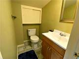2272 Edgewater Drive - Photo 20