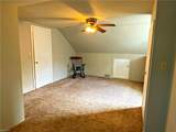 2272 Edgewater Drive - Photo 21