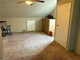 2272 Edgewater Drive - Photo 22