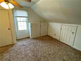 2272 Edgewater Drive - Photo 23