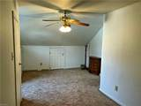 2272 Edgewater Drive - Photo 25