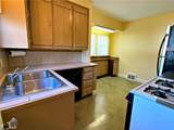 2272 Edgewater Drive - Photo 8