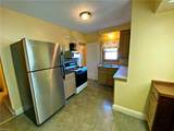 2272 Edgewater Drive - Photo 9