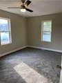 5595 Dupont Road - Photo 16