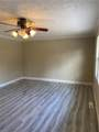 5595 Dupont Road - Photo 2