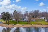 6734 Lakeview Drive - Photo 1