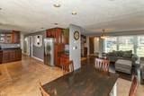 6090 Cedarwood Drive - Photo 13