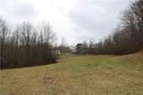 1330 Butterbean Ridge Road - Photo 12