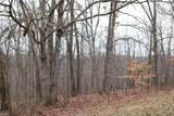 1330 Butterbean Ridge Road - Photo 18