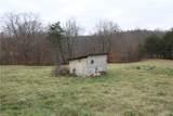 1330 Butterbean Ridge Road - Photo 30