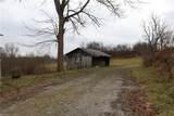1330 Butterbean Ridge Road - Photo 6
