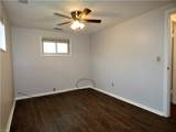 4210 Lincoln Street - Photo 19