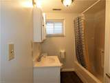 4210 Lincoln Street - Photo 20