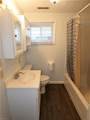 4210 Lincoln Street - Photo 21
