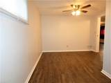 4210 Lincoln Street - Photo 23
