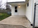 4210 Lincoln Street - Photo 25