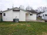 4210 Lincoln Street - Photo 28