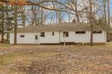 7636 Mccreary Road - Photo 4