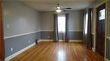 4923 Ridge Road - Photo 2