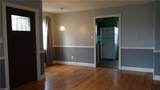 4923 Ridge Road - Photo 3