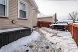 424 Lodi Street - Photo 19