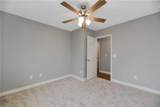 24085 Rugby Court - Photo 17