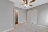 24085 Rugby Court - Photo 18