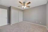 24085 Rugby Court - Photo 26