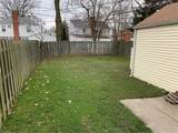 14034 Tuckahoe Avenue - Photo 12
