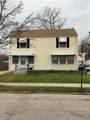 14034 Tuckahoe Avenue - Photo 2