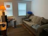 14034 Tuckahoe Avenue - Photo 6