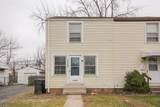 14107 Tuckahoe Avenue - Photo 3