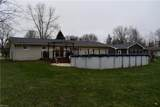 145 Maplewood Drive - Photo 2