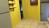 24331 Alberton Road - Photo 3