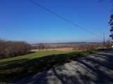 4128 Snoddy Road - Photo 1