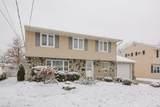 13915 Heatherwood Drive - Photo 2