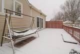 13915 Heatherwood Drive - Photo 5
