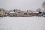 13915 Heatherwood Drive - Photo 6